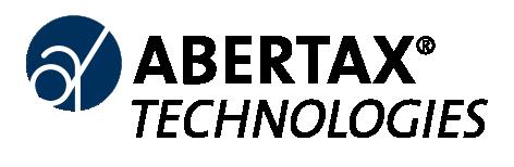 Abertax Quality Ltd