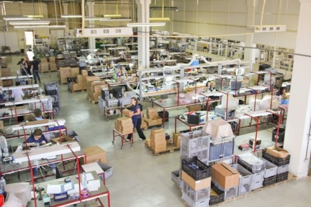 contract manufacturing kemtronics